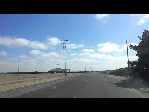 Kerman to Fresno California