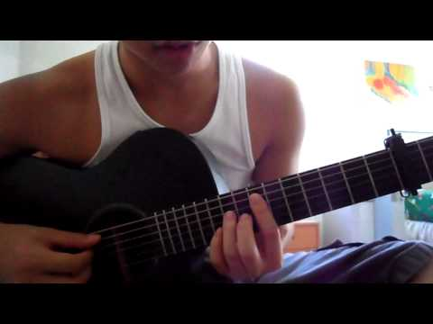 Sunday chords by Tree63 - Worship Chords
