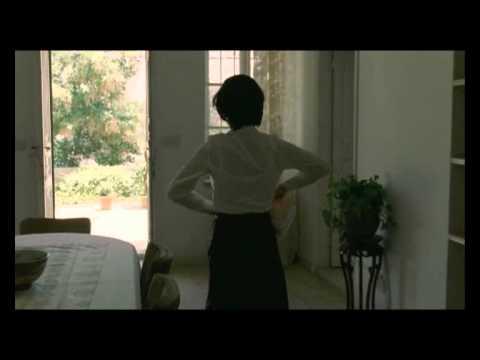 La donna che canta: clip 6 in italiano
