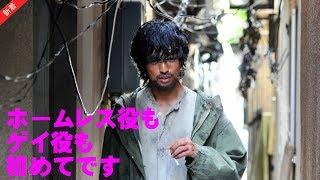 【関連動画】 ・仮面ライダージョーカー 【変身】 https://www.youtube....