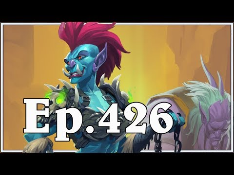 funny-and-lucky-moments-hearthstone-ep-426