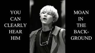 BTS WTF Lyrics