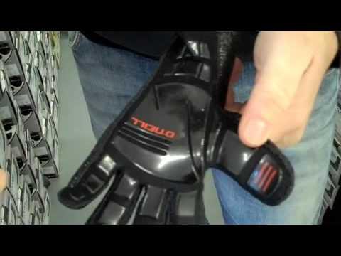 Вентилятор для корпуса 40x40 мм Noctua NF-A4x10 FLX