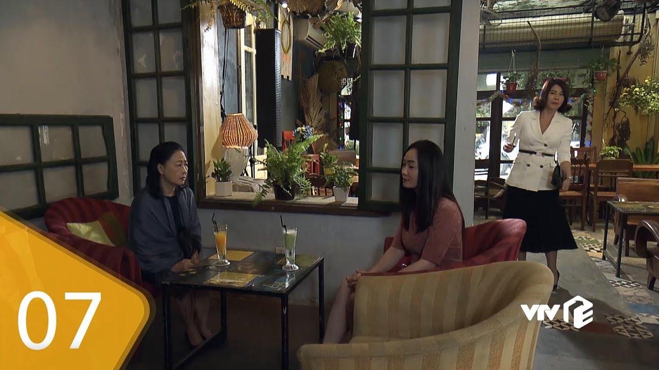 Preview | Đừng bắt em phải quên tập 7 | Linh nghe lén cuộc nói chuyện của Ngân và bà Dịu