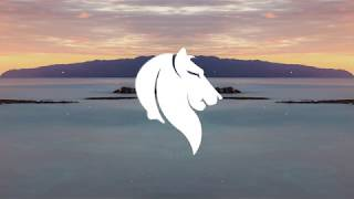 Khalid - Talk (Olmos Remix) [No Copyright Music]