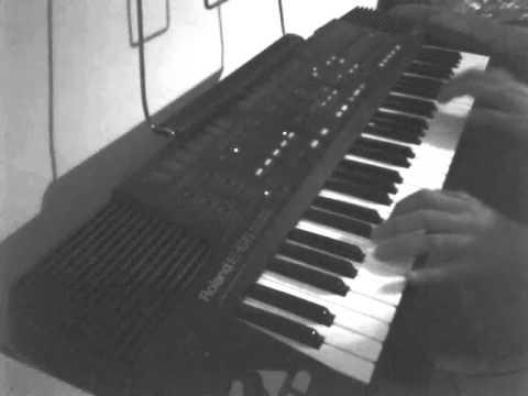 Meraviglioso Amore Mio Spartito Pianoforte Pdf 11golkes