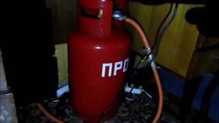 видео газовые конвекторы | Котлы газовые, дизельные, электрические, радиаторы, насосы