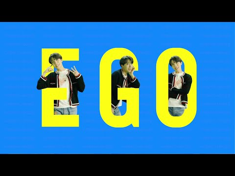 BTS (방탄소년단) MAP OF THE SOUL : 7 'Outro : Ego' Comeback Trailer