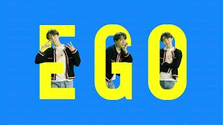 Download BTS (방탄소년단) MAP OF THE SOUL : 7 'Outro : Ego' Comeback Trailer