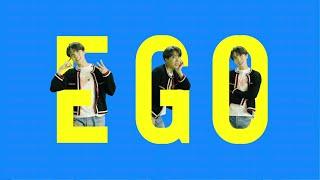 Bts 방탄소년단 Map Of The Soul : 7 'outro : Ego' Comeback Trailer