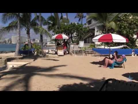 Illegal Vacation Rentals: Impact on Hawaii's tourism