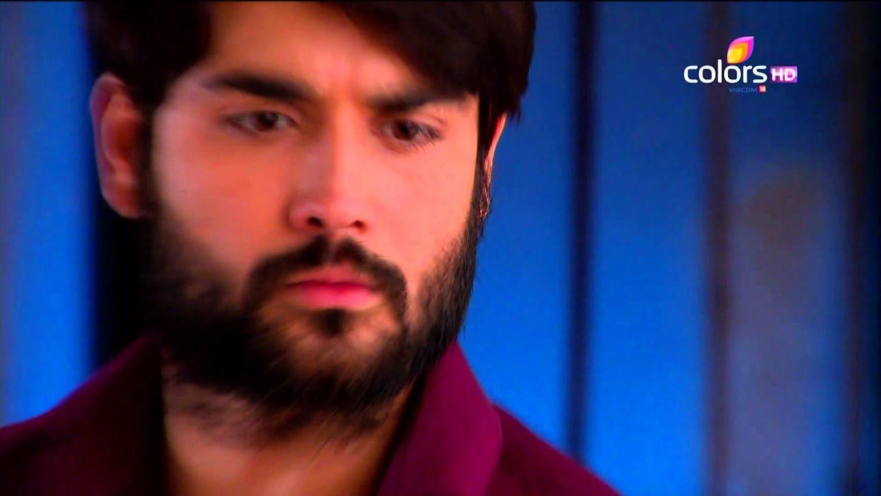 Madhubala - मधुबाला - 9th August 2014 - Full Episode (HD)