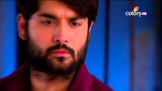 Madhubala - मधुबाला - 9th August 2014 - Full Episode (HD)