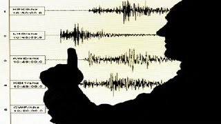 7.4 EARTHQUAKE RUSSIA MAGADANSKAYA OBLAST