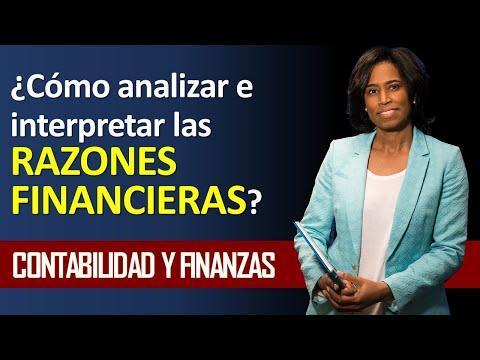 Análisis VERTICAL de Estados Financierosиз YouTube · Длительность: 13 мин6 с