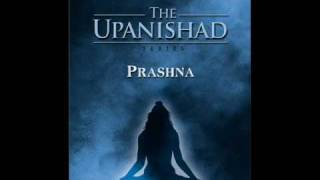 Sacred Chants - Prashna Upanishad (Shantipath)