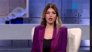 ياسمين الخطيب صوري مفهاش أي إثارة   متستاهلش الضجة
