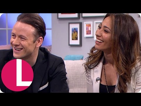 Will Kevin and Karen Clifton Return to Strictly Come Dancing? | Lorraine