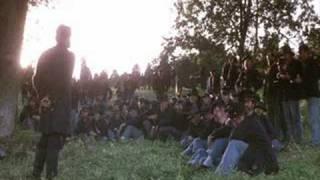Gettysburg Soundtrack: Men of Honor