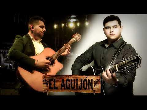 El Aguijon  Carlos Ulises Gomez ft Ivan Torres El equipo