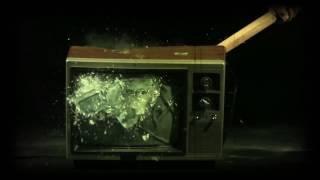 Ossian   A Barát (hivatalos Szöveges Videó / Official Lyrics Video)