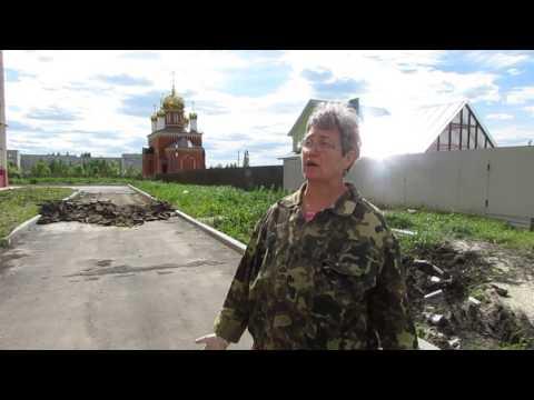 Переезд в Калининград из Москвы