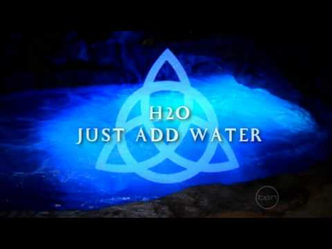 H2o just add water winner doovi for H20 just add water full movie