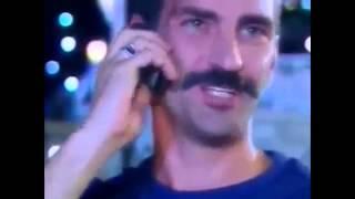 Турецкий Сериал ИЮНЬСКАЯ НОЧЬ на русском языке 6 СЕРИЯ онлайн