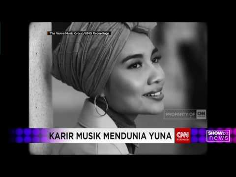 Free Download Showbiz News: Berbincang Bersama Yuna Zarai Mp3 dan Mp4