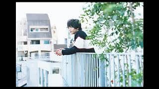 中村 倫也(なかむら ともや、1986年12月24日 - )は、日本の俳優。 東...