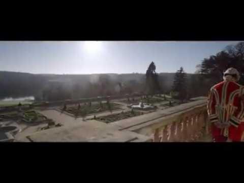 THE BLACK PRINCE - Official Trailer 2017 True Story - Sikh empire - Khalistan - Khalsa Raaj