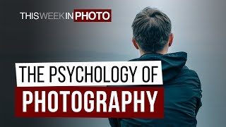TWiP 555 - The Psychology of Photography