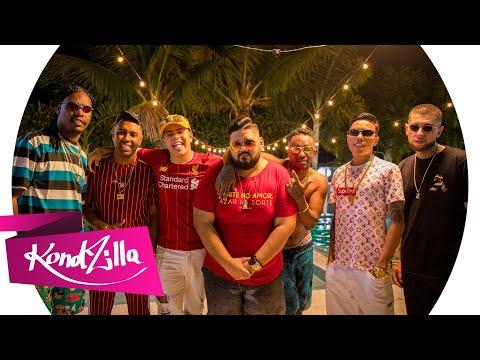 SET DJ RD #1 – Kevinho, MC Kekel, JottaPê, MC Menor MR, MC MM, MC Dede e MC Hollywood