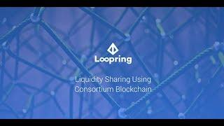 What is Loopring?