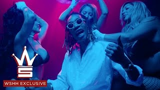 "Wiz Khalifa, Juicy J & TM88 ""Medication"" (WSHH Exclusive - Official Music Video)"
