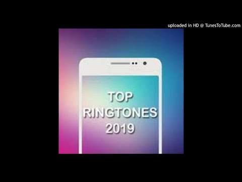 faded ringtone 2018 download