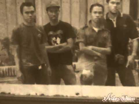 pasar malam kahang versi acoustic show by aboys.mp