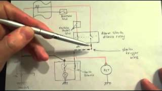 Starter Motor Troubleshooting Tips DIY - How to diagnose starter problems