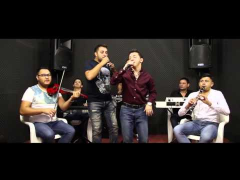 IONUT CERCEL - Femeia care ma face sa mor (oficial video Live)