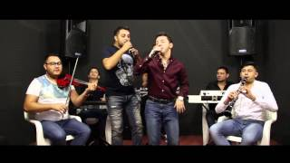 Ionut Cercel - Femeia care ma face sa mor 2015 (Oficial Video Live)