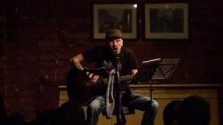 Dave Mcpherson - I Dont Do Requests