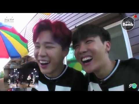 Kpop Idols React - BTS, GOT7, SHINee, G-Friend, Seventeen, Twice and more