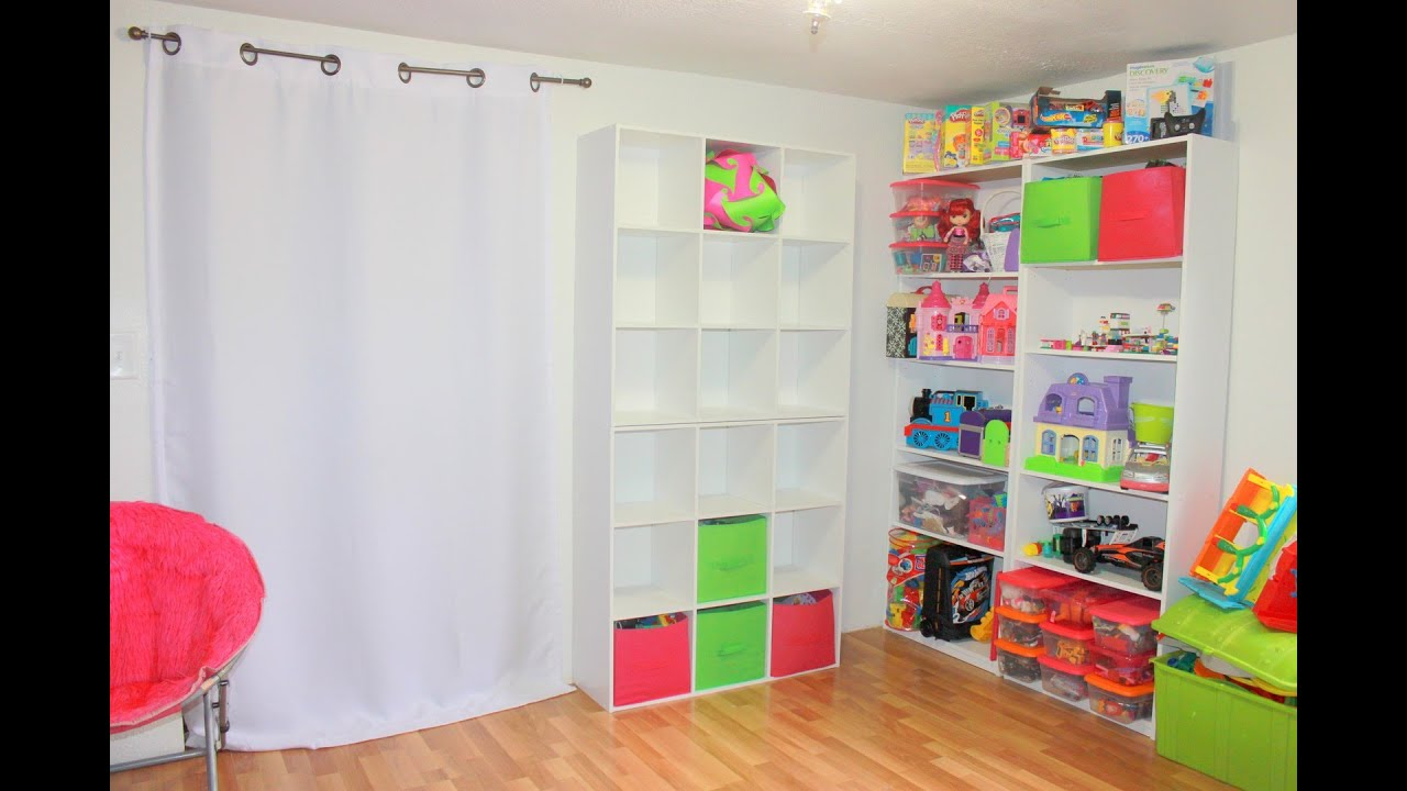 Charmant Review Of Ameriwood 5 Shelf Bookcase And Closetmaid Cubicals Shelf