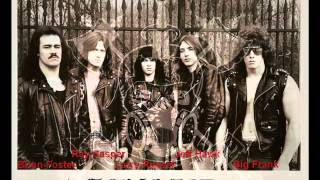 Download Chicago's Genocide Stalker 1985 MP3 song and Music Video