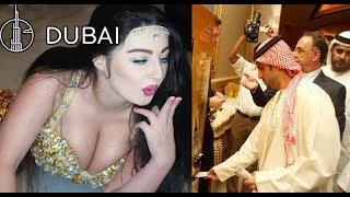 Dubai Facts | Interesting and Remarkable Facts of Dubai Urdu/Hindi | Facts About Dubai