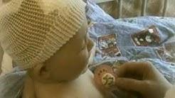 Niskajäykkyys, osa 1 - Lastenlääkäri: Sairaudet ja oireet