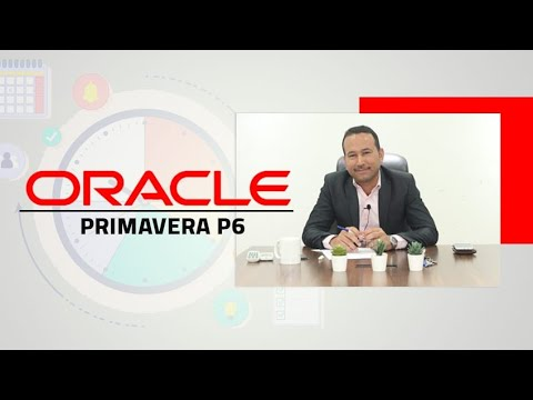 Primivera _20_( EVM Forcasts)