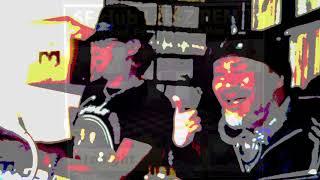 福岡でクラブと言えば、ラボ。DJ陣が渋い、カッコイイ、個性的、実力満...