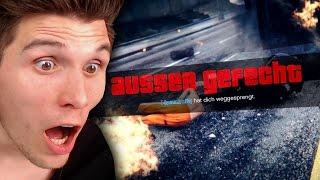 GERMANLETSPLAY IST EIN MIESER VERRÄTER! | GTA 5 ONLINE