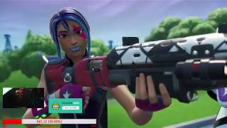 FORTNITE ECCOLA WHAT THE SEASON X PASS BATTLE IN REGALO!! RIDE THE PONY FREE!!